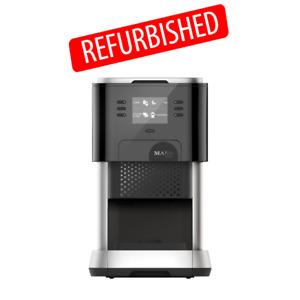 Flavia Creation 500 Mars Drinks REFURBISHED Coffee, Tea & Chocolate Machine C500