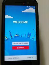HTC 10 - 32GB - Glacier Silver (T-Mobile) Smartphone Unlocked