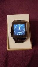 Chereeki Bluetooth Smart Watch Handy-Uhr