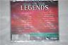ROCK 'N' ROLL LEGENDS__BRAND NEW_CD