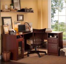 l shaped desks home office. Computer Desk Women Men L Shaped Large Corner Home Office Storage Furniture  Wood L Shaped Desks Home Office C