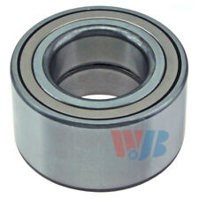 Wheel Bearing-Mazdaspeed Front WJB WB510063