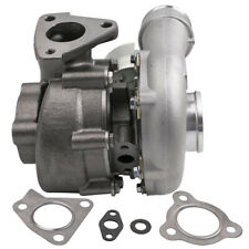 Turbolader für Hyundai Santa Fe 2.2 CRDi 150PS 155PS 49135-07310 28231-27810