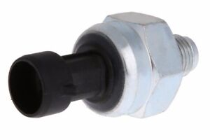 ICP Sensor for Ford F250 F350 F450 7.3 V8 Powerstroke Diesel injector pressure