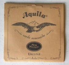 Aquila Ukuleles