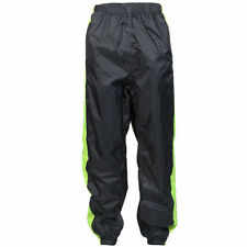 Texpeed Men Motorcycle Trousers