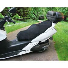 Coprisella per maxi-scooter Air-Grip, tessuto alta resistenza misura 74x100 cm