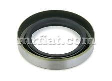 Fiat 124 125 1300 1500 Rear Wheel Bearing Oil Seal New