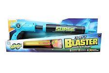 Surge blaster eau 3in1 bombes ballon gun enfants plage piscine jardin jouet activité