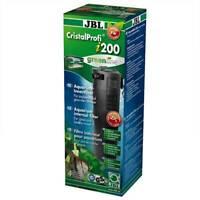 JBL CristalProfi I200 Greenline Internal Filter for aquariums