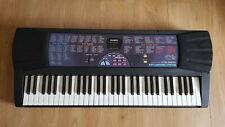 Casio CTK-560l light up keyboard 61 keys