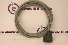MURR Electronik 3112018 Cable *NEW* #4