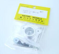 GGT10 X-OS72508100 Moteur OS pompe unité PD-08 FS200P,91HZ-PS GF30