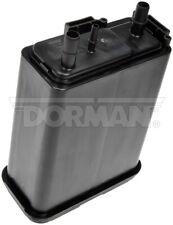 New Vapor Canister Dorman 911-267