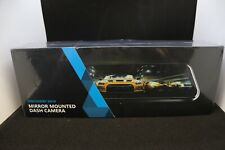 """VanTop H610 10"""" 2.5K Mirror Dash Cam for Cars with Full Touch Screen, Waterpr."""