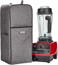 Kitchen Homest Dust Cover For  Vitamix Blender Only Fit Classic-C-Seri es 5200 Mod