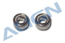 Bearings 685ZZ  Align T-Rex 600 Helicopter H60102