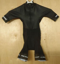 Children Cycling Jersey & Trouser/Short Sets