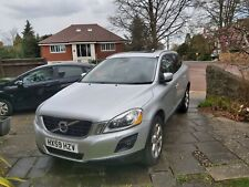 Volvo XC60 D5- priced for quick sale