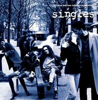 Singles -  - EACH CD $2 BUY AT LEAST 4 1992-06-30 - Epic Soundtrax