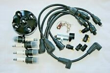 Ferguson TEA20 Gas Gasoline Engine Major Tune Up Kit