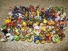 Amiibo Super Smash Bros. Series Nintendo You Pick the Figure Huge Selection!