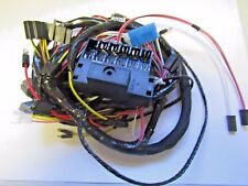 s l225 mopar b body wiring harness ebay Wiring Harness Diagram at mifinder.co