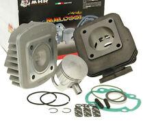 Malossi Sport 70cc Cylinder Kit for Honda Bali SFX SGX SXR SH50