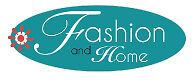 Fashion And Home AU