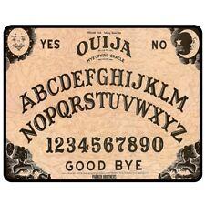 New Ouija Board Fleece Blanket Home Decor Bed Gift