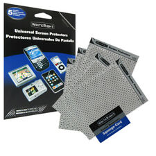 Fellowes 900207 WriteRight Universal Screen Protectors - 5 Pack Retail