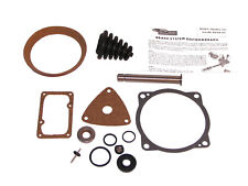 DELUXE Bendix Treadle Vac Power Brake Unit Kit 1953-1956 Oldsmobile 53 54 55 56