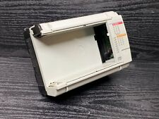 Allen Bradley 1764 24awa Ser A A Micrologix 1500 Controller Base 24 Point Plc