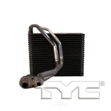 A/C Evaporator Core Front TYC 97231 fits 13-16 Dodge Dart