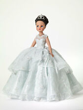 BNIB/MIB Tonner Sindy® Just Like A Princess Doll & Original Shipper ~ Retired!