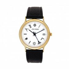 Herren Freimaurer Armbanduhr G204