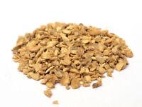 100g Ingwer getrocknet und geschnitten loser Tee Kräuter