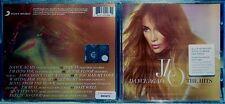 J.Lo – Dance Again... The Hits - 1 CD n.3671