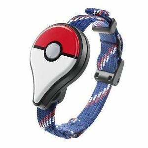 Bluetooth Bracelet Catch For Powermon GO Plus Wristband Watch Band Xmas Gifts