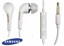 Combo of 2 Samsung Earphones Headset High Quality sound with Mic..