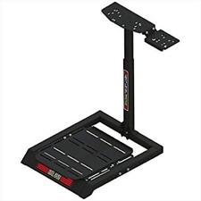 Next Level Racing Wheel Stand Lite (NLR-S007) (nlrs007)