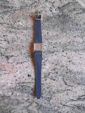 Ladies Gucci 3600L  Watch Genuine