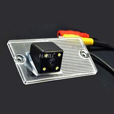 CCD Car Rear View Backup Reverse Camera for Kia Sportage 2004-2012 Kia Sorento