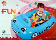 Cars Mickey Mouse Toys