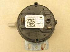 Honeywell Furnaces Heating Systems | eBay on