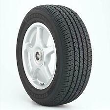Firestone FR710 P185/65R15 86H BSW (4 Tires)