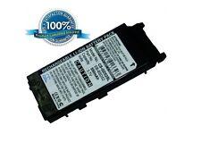 3.7 V Batteria per Panasonic eb-bsd52, GD52 NUOVA agli ioni di litio