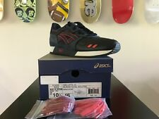 Asics Gel Lyte III 3 Ronnie Fieg Total Eclipse 2012 Kith Authentic NEW 10.5