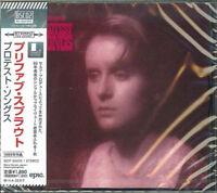 PREFAB SPROUT-PROTEST SONGS-JAPAN BLU-SPEC CD2 D73