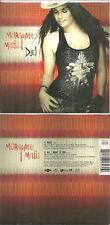 CD 2 TITRES - MORGANNE MATIS ( STAR ACADEMY ) : DUEL
